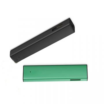 Hot Sale in Australia Factory Price Best Nicotine Disposable E Cigarette Vape Pen