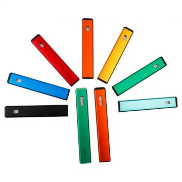 Disposable Vape Hot Sale in Australia 5 Double Flavors 2 in 1 Disposable Vape Puff Plus Pull Max Puff Double Switch Vape