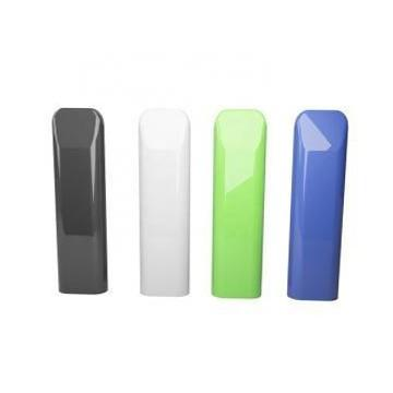 Fast Shipping 15 Flavors Disposable Vape Puff Bar with 300puffs