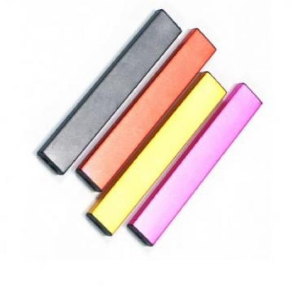 Puffs Flow Disposable Vape Pen Factory Price Fast Delivery Wholesale Newest 1000puffs #1 image