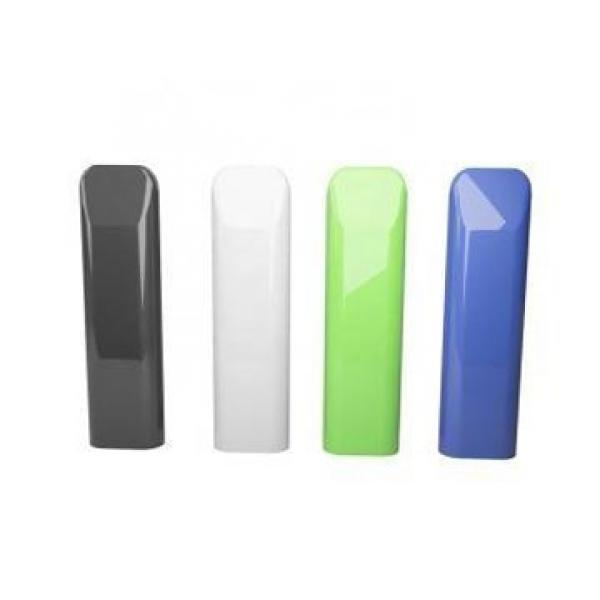 Disposable Vape Device Puff Bar 400 Puffs in Ouch #1 image