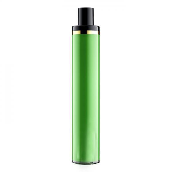 2021 New products Airis Switch portable 3IN1 wax/cbd/dry herb vape pen online shopping canada-H #1 image